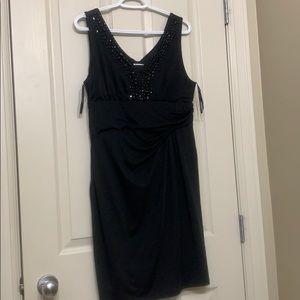 NWOT Reitmans Dress